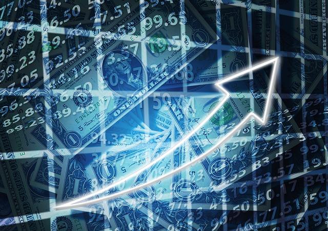 Jaki fundusz inwestycyjny przyniesie nam stabilne, wysokie zyski?_Pixabay