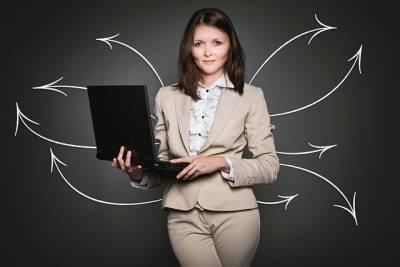 Ochrona danych osobowych w firmach pożyczkowych