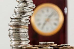 Jak oprocentowane są lokaty bankowe i w które lokaty warto zainwestować?