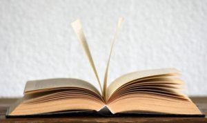 Księga wieczysta -czym jest, jak ją założyć i sprawdzić?