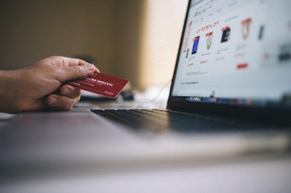 Bezpieczeństwo kart bankowych