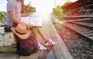 Tanie podróżowanie - gdzie szukać oszczędności?