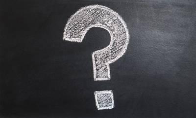 Pożyczki bez BIK i BIG - czy to jedynie chwyt reklamowy?