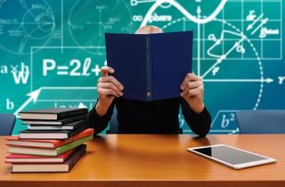Studencki budżet - jaka kwota na miesiąc?