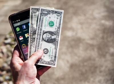 Moneyback – czym jest ta usługa?