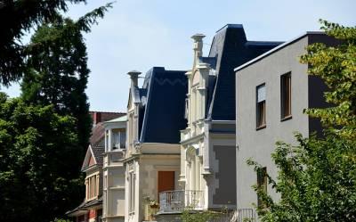 Mieszkanie komunalne - jakie warunki trzeba spełnić by je dostać?