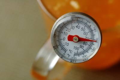 Podzielnik a licznik ciepła - jaka jest różnica i jak rozliczać | Moneyman