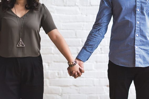 Pożyczka i kredyt – kiedy zgoda małżonka? | Moneyman