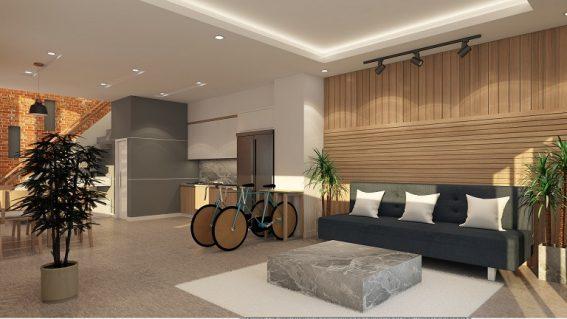 Dekorator wnętrz - ile kosztuje projekt?| Moneyman.pl_pixabay